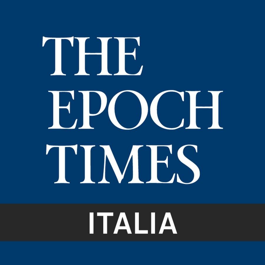 Epoch Times Italia - YouTube