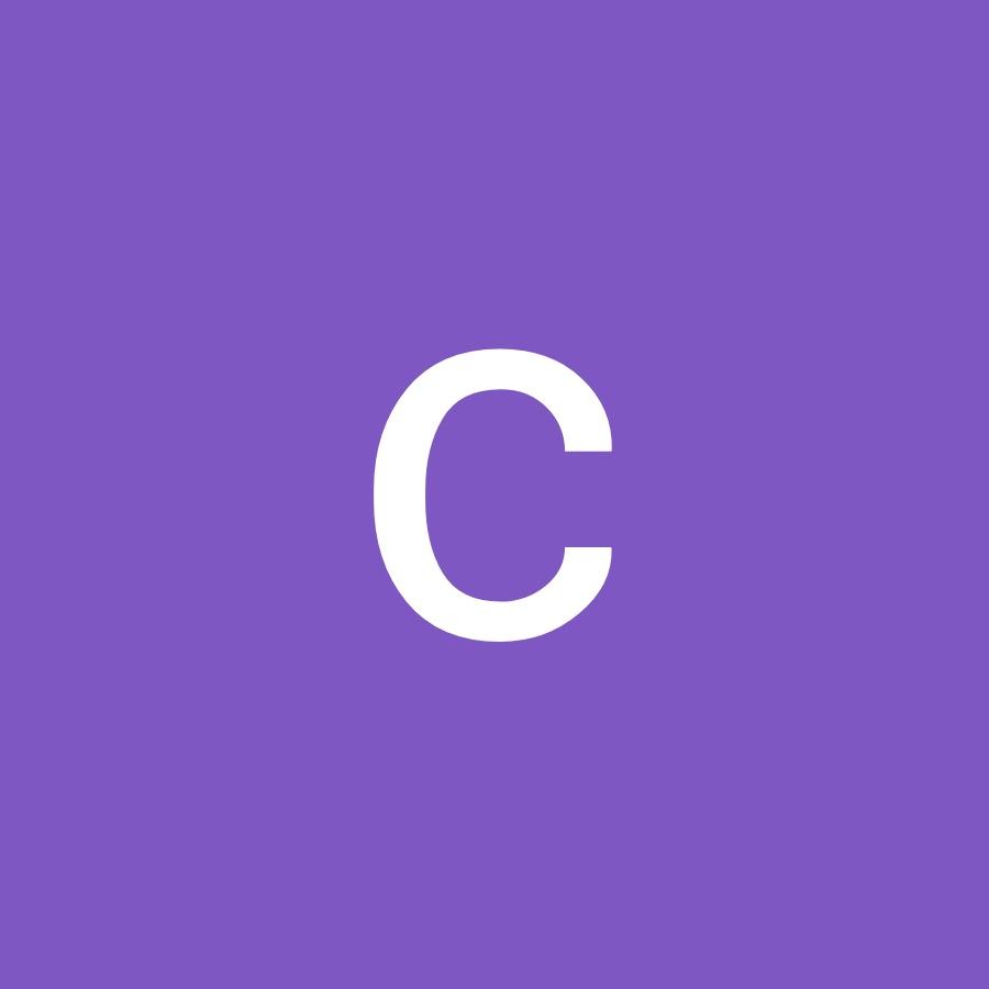 corycrosby