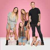 Dad V Girls net worth