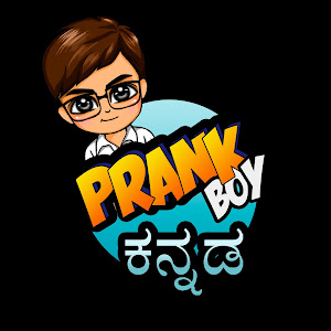 Prank Boy Kannada