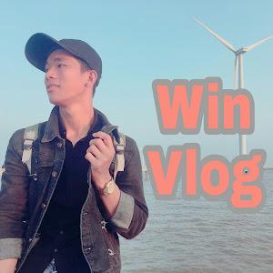 Win Vlogs