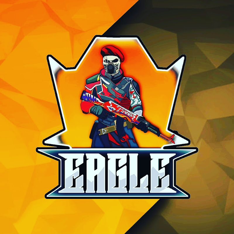 ICONIC EAGLE (iconic-eagle)