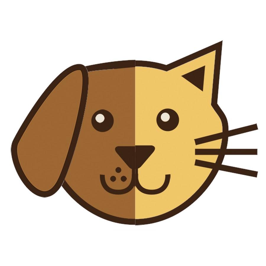 B&E Pets Galore