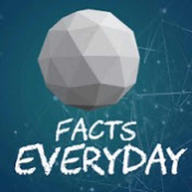 Facts Everyday (facts-everyday)
