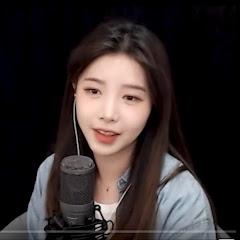 ASMR Yoon ying 윤잉