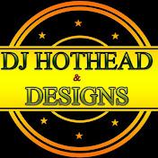 djay hothead net worth