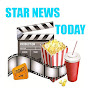 Star News Today - Youtube