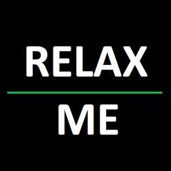 RelaxMePL