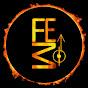 Fusion Eco Media (fusion-eco-media)