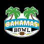 Bahamas Bowl - Youtube