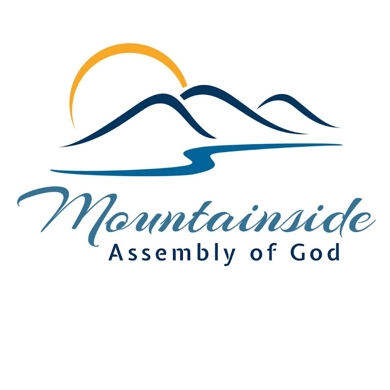Mountainside AG