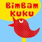 BimBamKuku