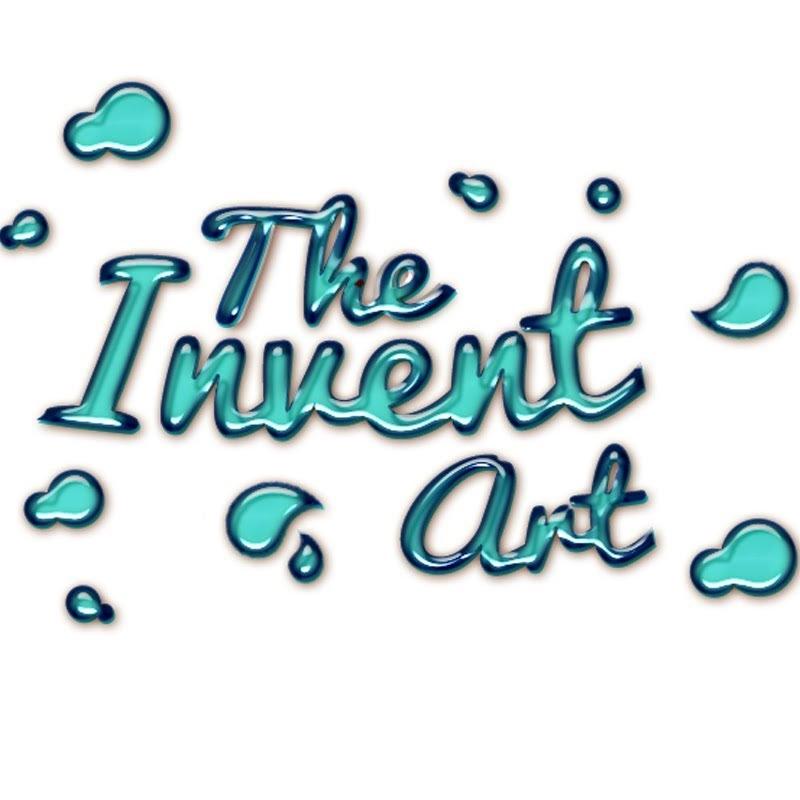 TheInventArts