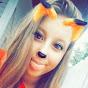 Abby Tucker - Youtube