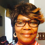 Lois johnson - Youtube