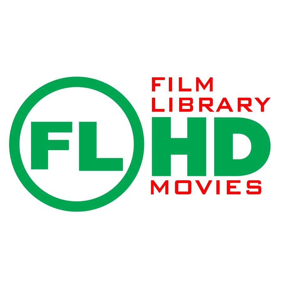 Film library hdmovies