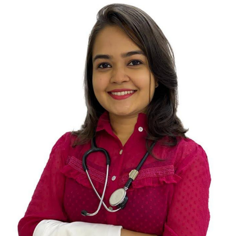 Physio Friend - Dr. Dhwani Jain (physio-friend-dr-dhwani-jain)