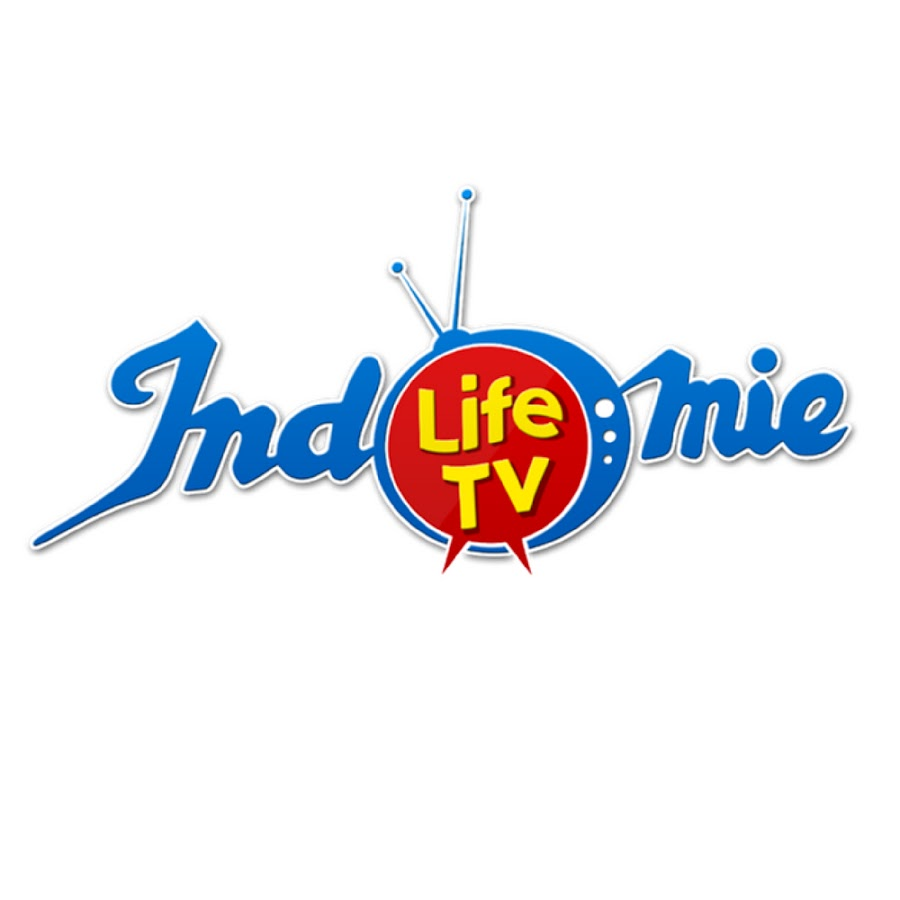 Indomie Life TV