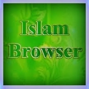 Islambrowser YouTube channel image