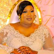 Fatim Diabaté Haute Gamme net worth