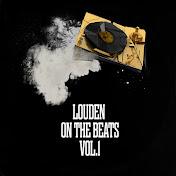 Louden Beats net worth
