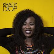 Khady Diop Music net worth
