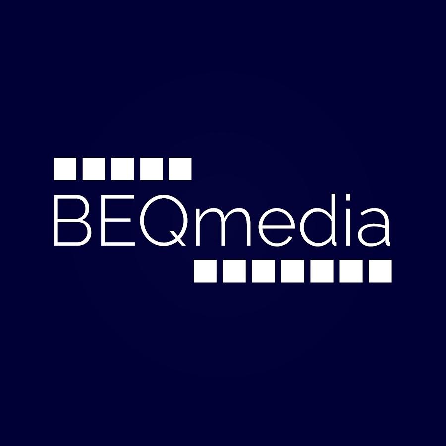 BEQmedia