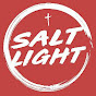 SALT_LIGHT
