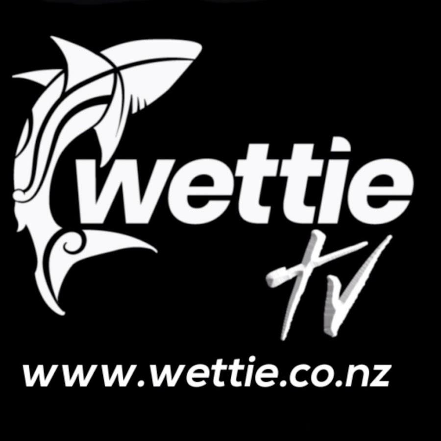 Wettie TV