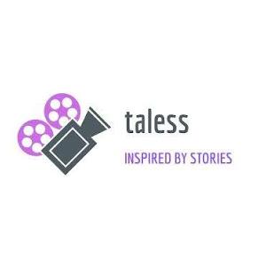 taless