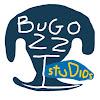 Bugozzi Studios