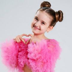 Photo Profil Youtube Adela Borş