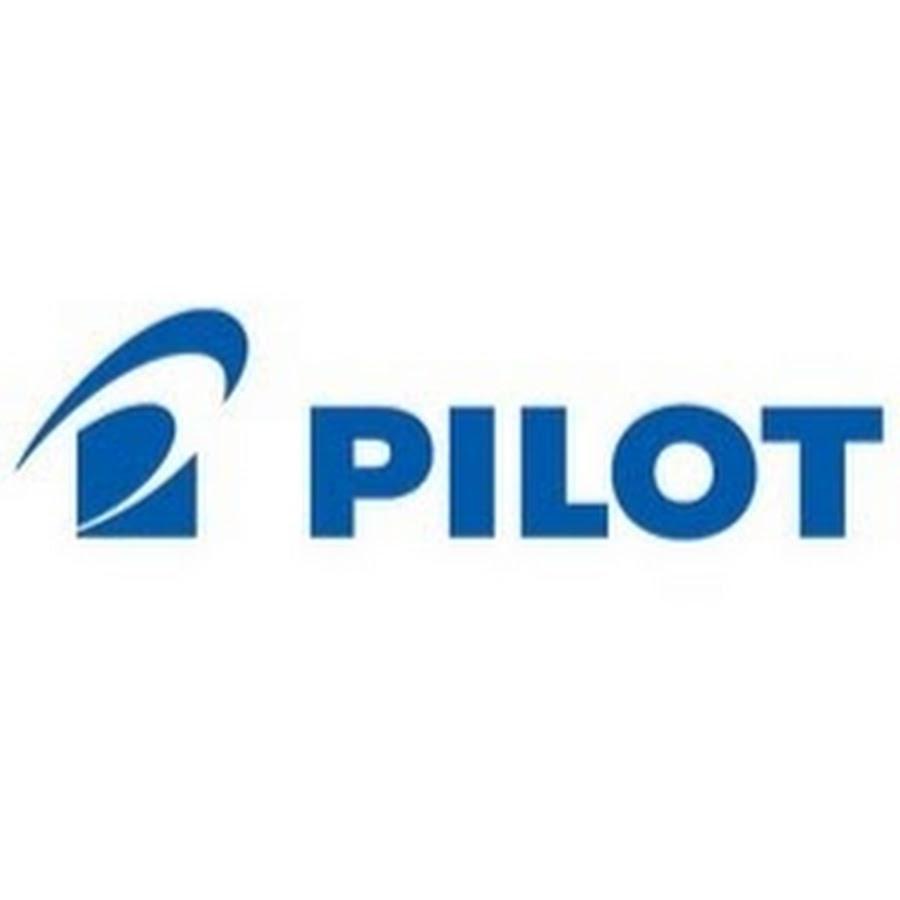会社 コーポレーション 株式 パイロット
