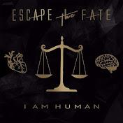 Escape the Fate net worth