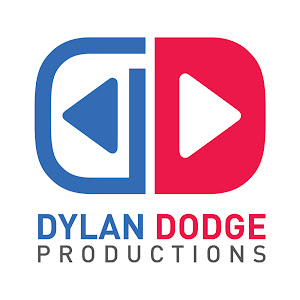 Dylan Dodge Productions