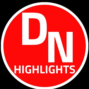 DN Highlights