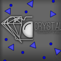 By Crystal