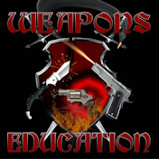 Weapons Education net worth