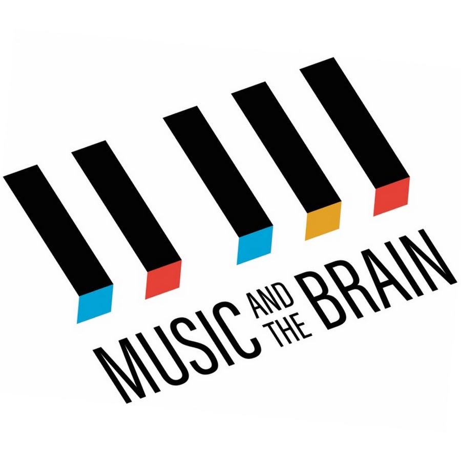 Music And The Brain Program Youtube