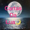 Cartas da Lua BARALHO CIGANO \u0026 TARO