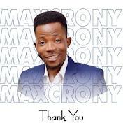MaxCrony Comedy TV net worth