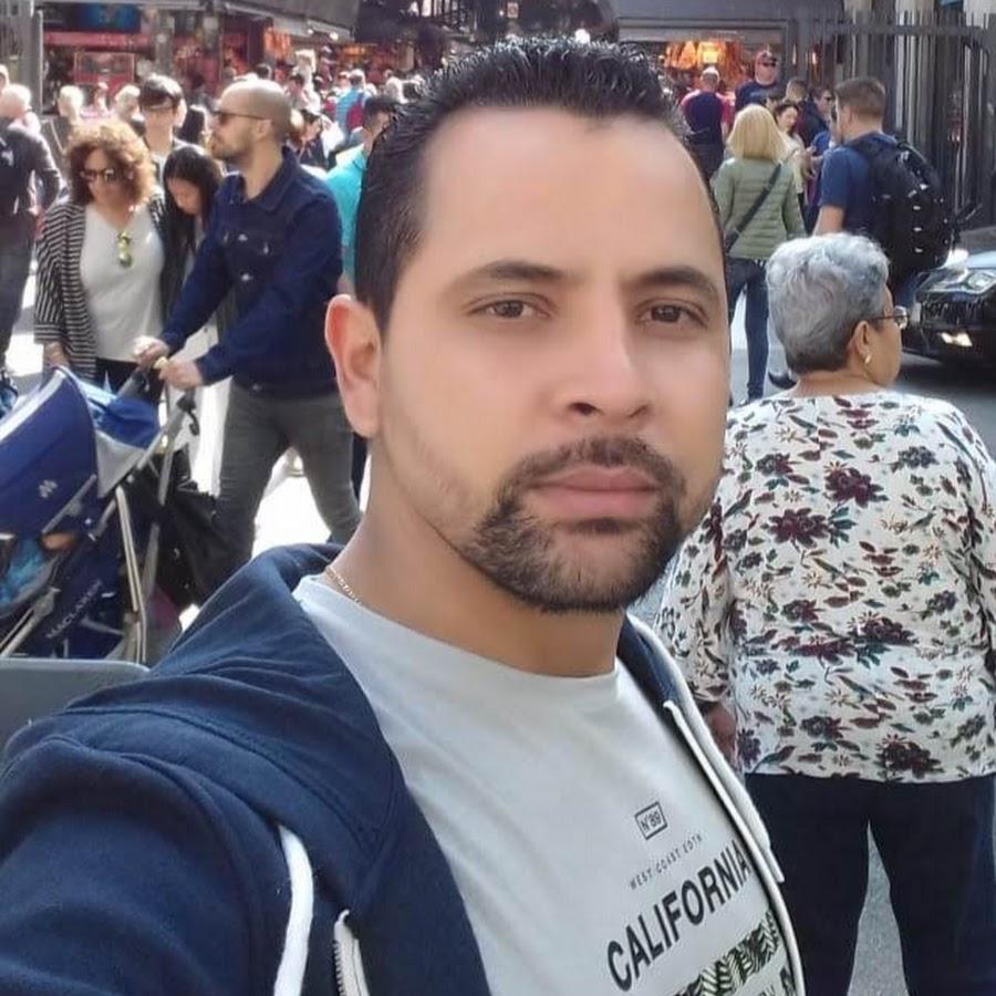 Chavez 1984