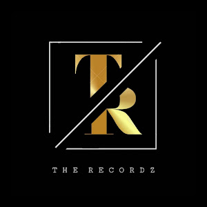 The Music Recordz