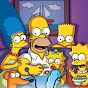 Los Simpson Latino
