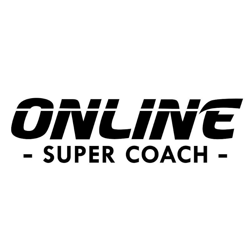 OnlineSuperCoach