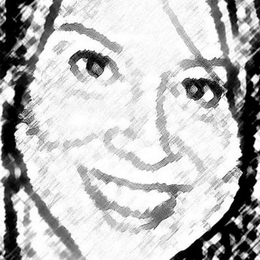 Miriam Mesquita