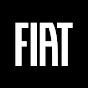 Fiat Turkiye  Youtube video kanalı Profil Fotoğrafı