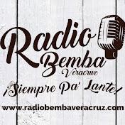 RadioBembaVeracruz