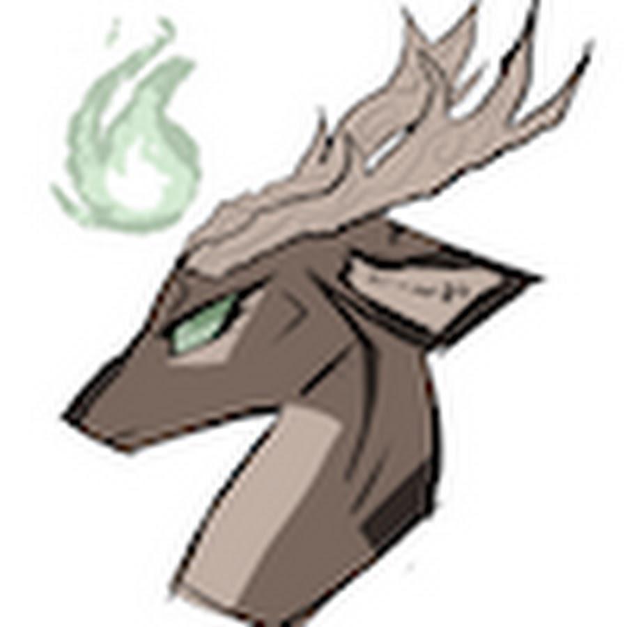 Deercliff