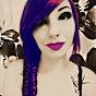Holly Smith - Youtube